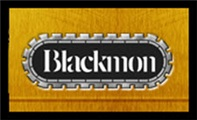 Blackmon Auctions Inc