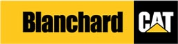 Blanchard Machinery Co. - Greenville
