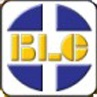 BLC Plant Company