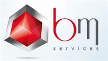 BM services (BEAUCE MATERIEL)