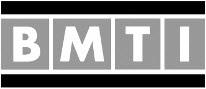 BMTI Baumschinentechnik International GmbH