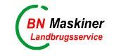 BN Maskiner