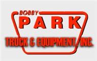 Bobby Park Truck & Equipment Inc.