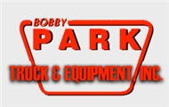 Bobby Park Truck & Equipment Inc.- Jackson