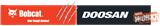 Bobcat Bensheim GmbH