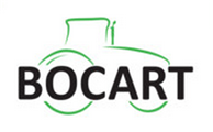 BOCART SARL