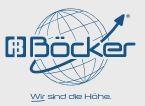 Böcker Maschinenwerke GmbH