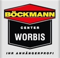 Böckmann Center Worbis, Industriecenter Schirmer GmbH