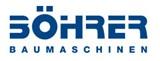 Böhrer Baumaschinen GmbH & Co. KG