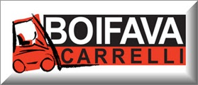Boifava Carrelli