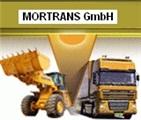Bolid-Mortranstrade