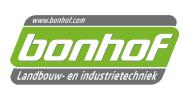 Bonhof BV LMB & Industrie
