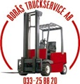 Borås Truckservice AB
