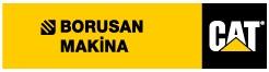 BORUSAN MAKINA (HEAD OFFICE)