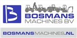 Bosmans Machines B.V.