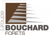 BOUCHARD FORETS