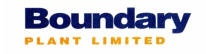 Boundary Plant Sales Ltd