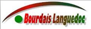 BOURDAIS LANGUEDOC