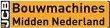 Bouwmachines Midden Nederland