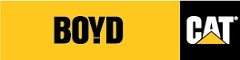 Boyd Cat Company