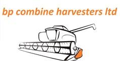 BP Combine Harvesters LTD