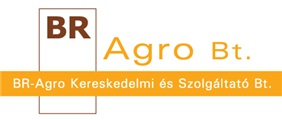 BR-Agro Bt.