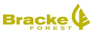 Bracke Forest AB