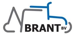 Brant BV DONGEN