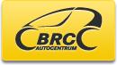 BRC Trucks