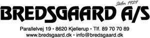 Bredsgaard A/S