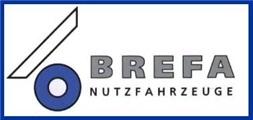 Brefa Fahrzeughandels GmbH