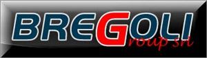 Bregoli Group s.r.l.