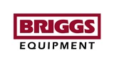 Briggs Equipment UK Ltd