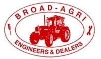 Broad Agri Engineers