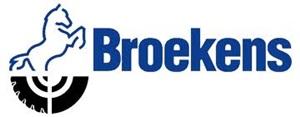 Broekens Gorredijk BV