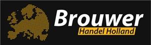 Brouwer Handel Holland BV