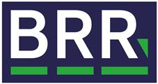 BRR - Baumaschinen Rhein-Ruhr GmbH