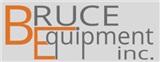 Bruce Equipment
