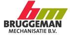 Bruggeman Mechanisatie Broekland BV