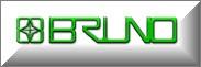 Bruno Snc - Gruppo Bruno