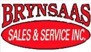 Brynsaas Sales & Service Inc.