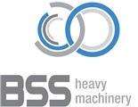 BSS heavy machinery GmbH