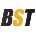BST Company