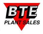 BTE Plant Sales Ltd