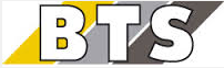 BTS Bedrijfswagens & Trailerservice B.V.