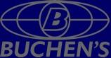 Buchen GmbH