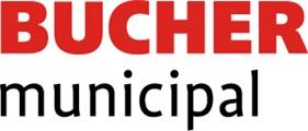 Bucher Municipal A/S