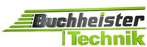 Buchheister Technik GmbH
