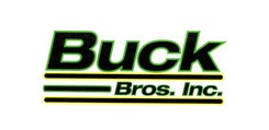 Buck Bros. Inc.