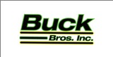 Buck Bros. Inc.- Harvard